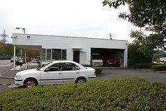2009092726