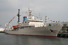 2009100520