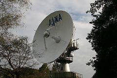 2009101511