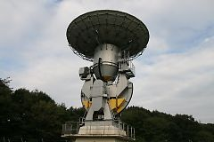 2009101526