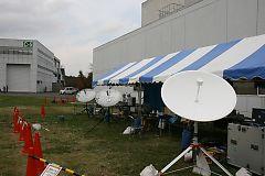 2009102519