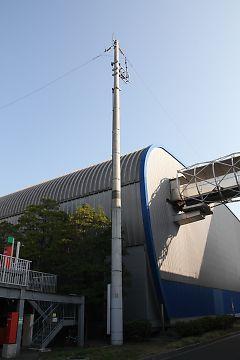 2009111421