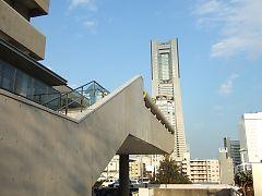 2009122002