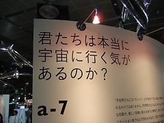 2009122022