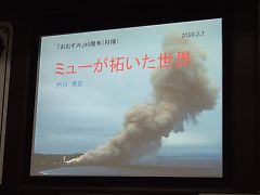 2010022103