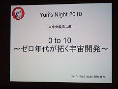 2010042411