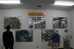 2010070315
