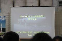 2010073043