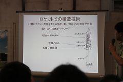 2010073044