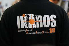 2010073058
