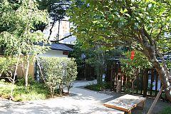 2010090502