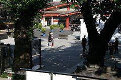 2010090517
