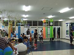 2011070313
