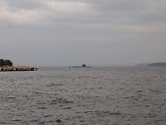 2011102512