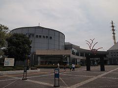 2011111402