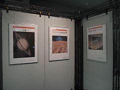 2011111409