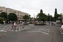 2012070103