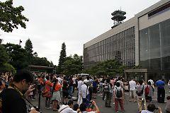 2012070113