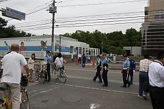 2012070116