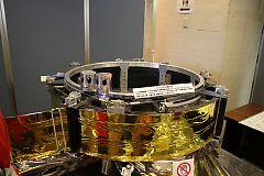 2012072818